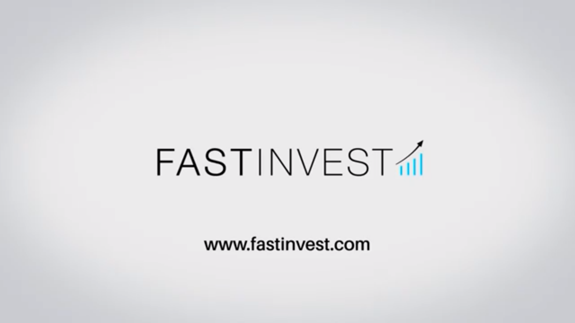 explication fastinvest buyback moneyback